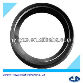 Jiangyin Huayuan Supply Best Epdm Oring Price/sewer Sealing Ring ...
