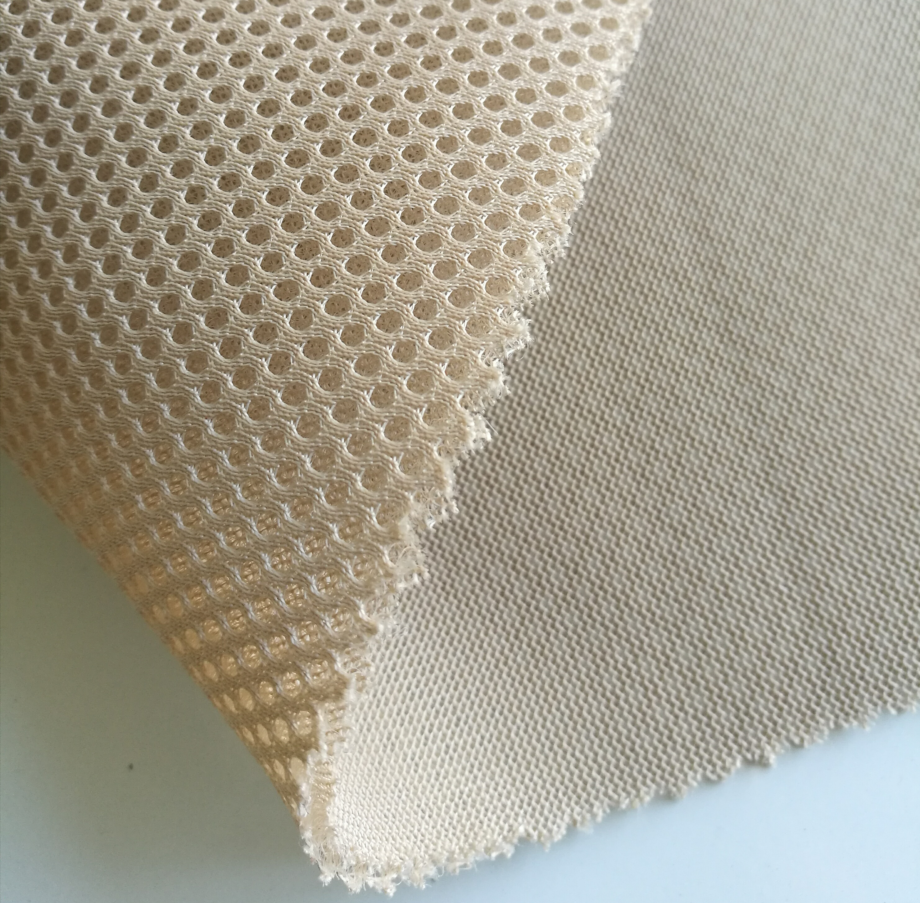 High quality polyester air mesh <strong>material</strong>