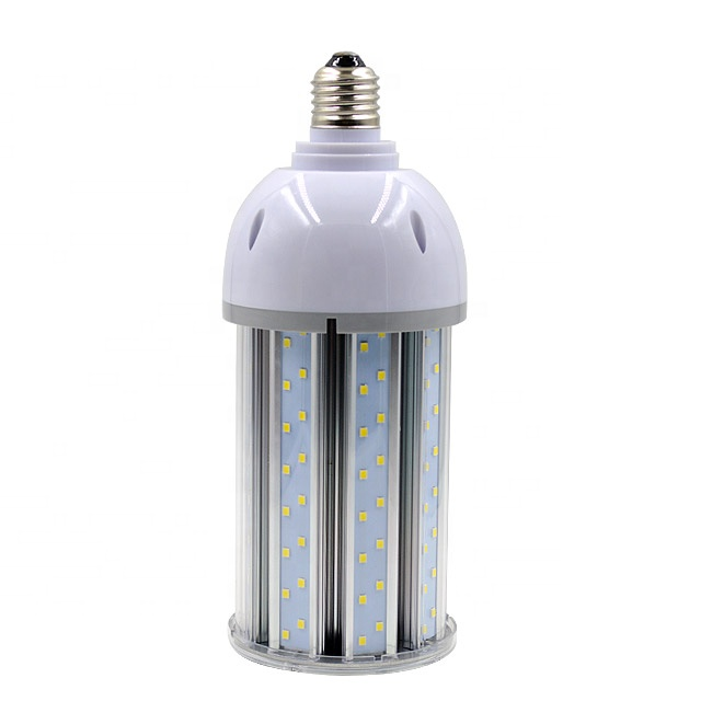 20w 30w 40w 60W 80w 100w 120W 150W 200W 250W E40 LED corn light, LED corn <strong>bulb</strong>, corn LED light
