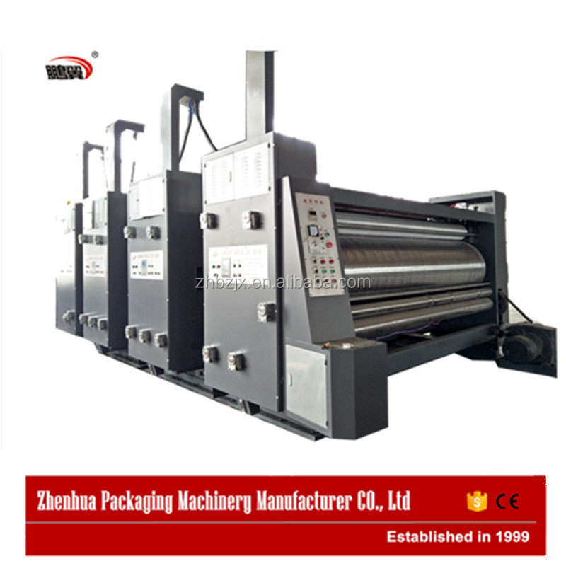 Paper Plate Packaging Machine Paper Plate Packaging Machine Suppliers and Manufacturers at Alibaba.com  sc 1 st  Alibaba & Paper Plate Packaging Machine Paper Plate Packaging Machine ...