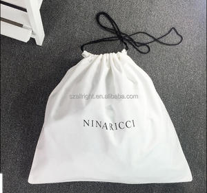 Bag For Ar Whole Suppliers