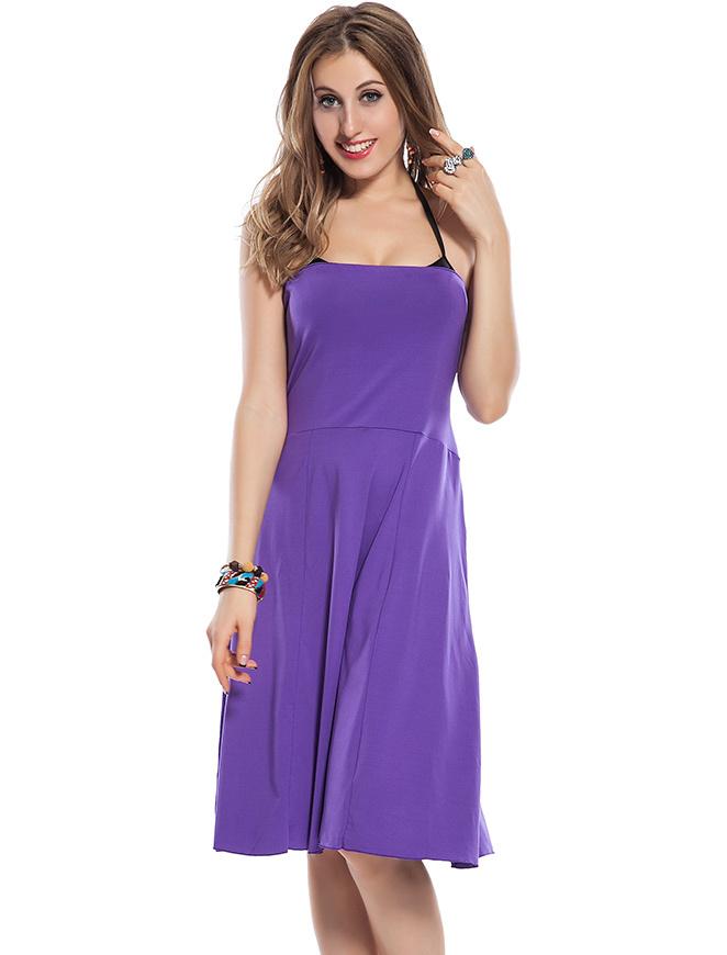 Cheap Beach Night Dress, find Beach Night Dress deals on line at ...