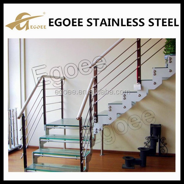 Ss304 Folding Attic Ladders With Handrail   Buy Folding Attic Ladders With  Handrail,Loft Ladder With Handrail,Step Ladder With Handrail Product On  Alibaba. ...