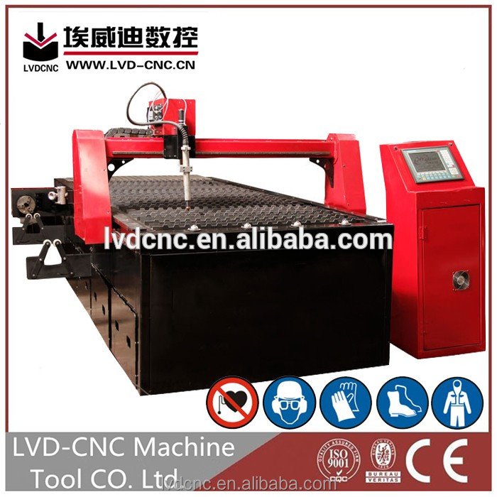 laser cuting machine Best service jq 1390 100w laser machine for cutting and engraving 5years