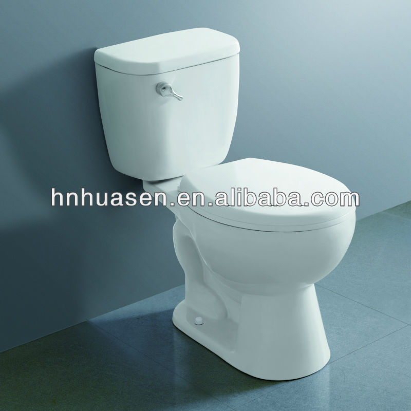 Upc Toilet, Upc Toilet Suppliers and Manufacturers at Alibaba.com