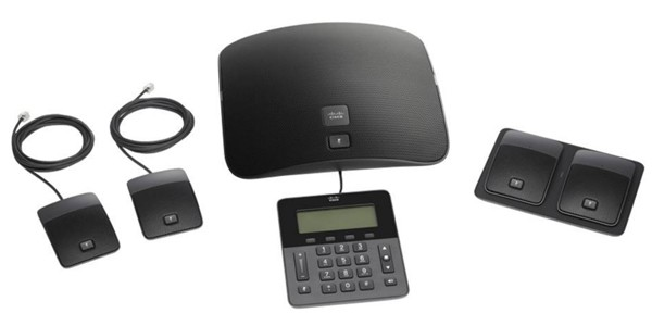 Original Cisco Cp-8831-k9= Unified Ip Conference Phone - Buy Origina Ip  Phone,Cp-8831-k9=,Unified Ip Conference Phone Product on Alibaba com