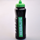 BPA free sports water bottle FDA,SGS approved
