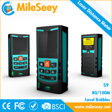 Digital Laser Distance Meter 100M, Cheap Laser Distance Meter Price, Mini Laser Distance Meter Hunting