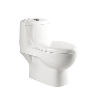 Hs-8034 Indian Water Closet Size,Ceramic Toilet Wc Sizes ...