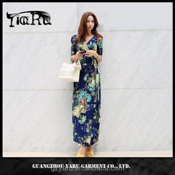 Summer Dress Bangkok Wholesale Clothing Manufacturer Made In India  Clothing/bangkok Clothing Wholesale Importers - Buy Bulk Wholesale Clothing  In