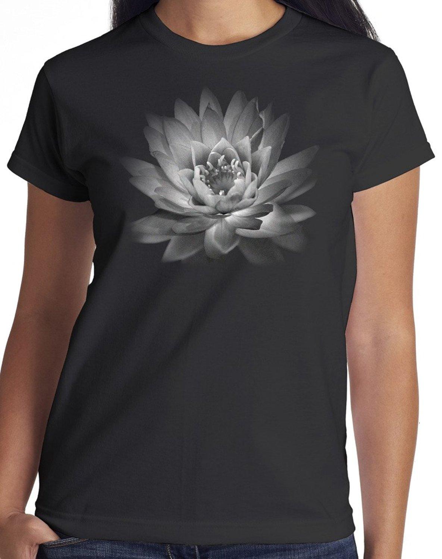 Cheap Lotus Flower T Shirt Find Lotus Flower T Shirt Deals On Line