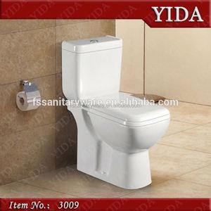 Ceramic toilets model for Kuwait market,Luxury Floor Mounted Ceramic  Toilet,lebanon toilet price