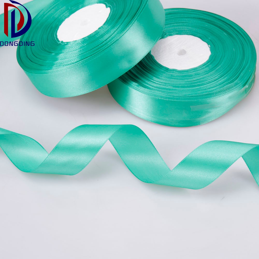 Michaels Printed Ribbon, Michaels Printed Ribbon Suppliers and ...