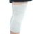 Hot breathable bike/basketball/soccer/volleyball/cricket protective knee pad sleeve