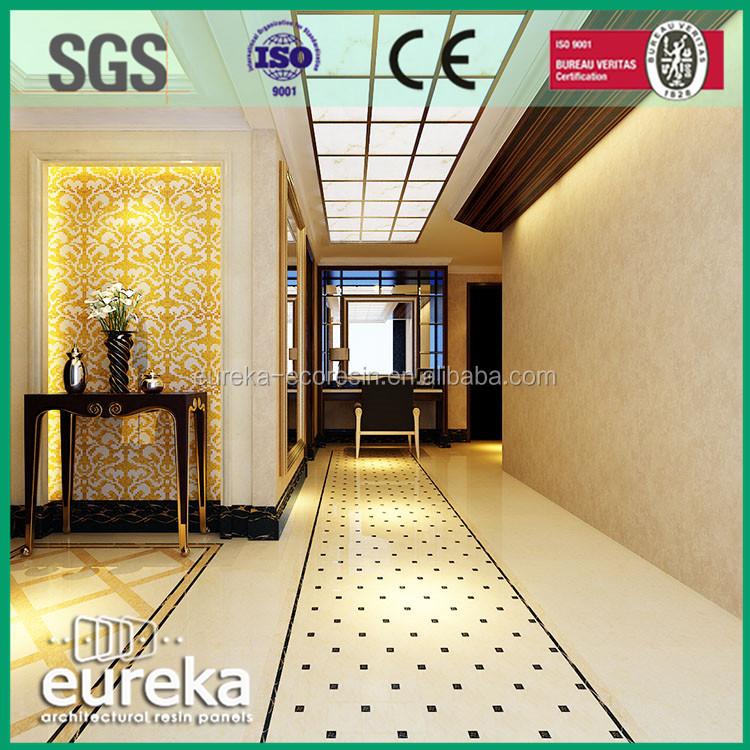 Outstanding Decorative Precast Concrete Wall Panels Sketch - Art ...