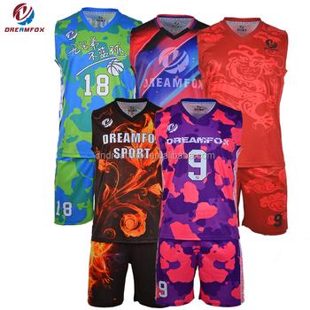 2018 Basketball Jersey Uniform Design Philippines Custom