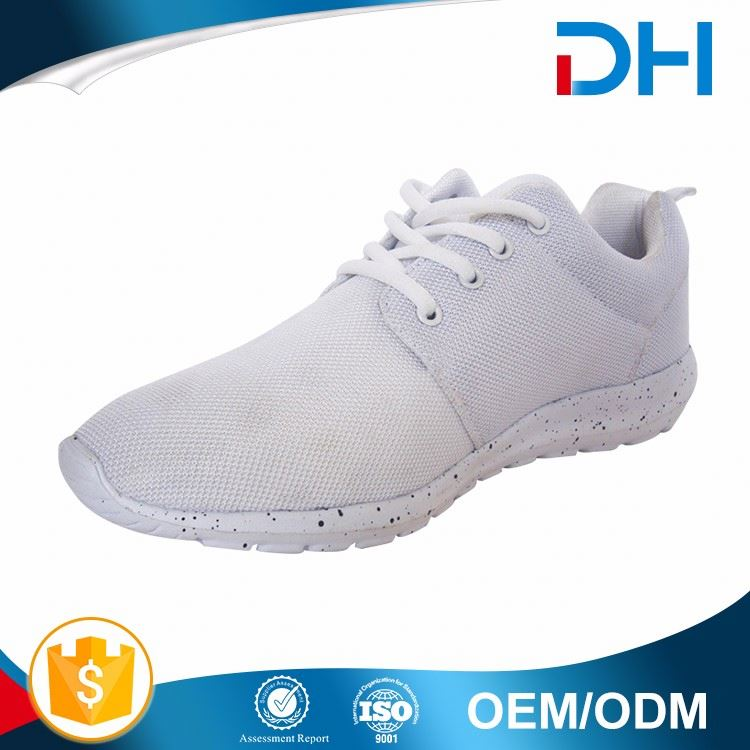 Reliable quality professional best selling promotion service sport shoes with prices