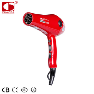 China wholesale cheap 2000W a hair dryer diffuser professional salon guangzhou