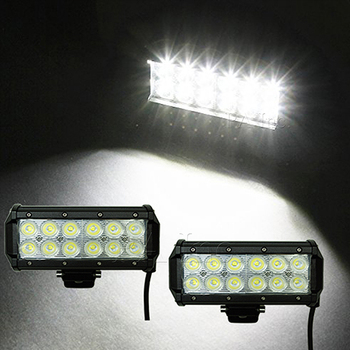 https://sc02.alicdn.com/kf/HTB1Ls0OKXXXXXaTXFXXq6xXFXXXu/36W-LED-Work-Light-Bar-Lamp-Tractor.jpg_350x350.jpg