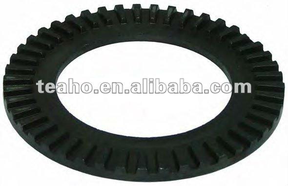Abs Sensor Ring 443 614 149 A