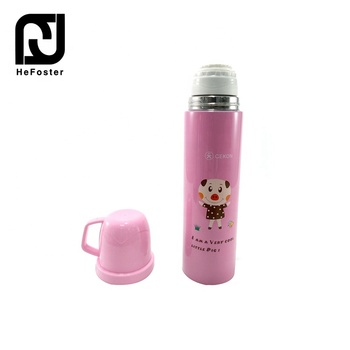 Wholesale Vacuum Insulated Double Wall Simply Sports Stainless Steel Water Bottle