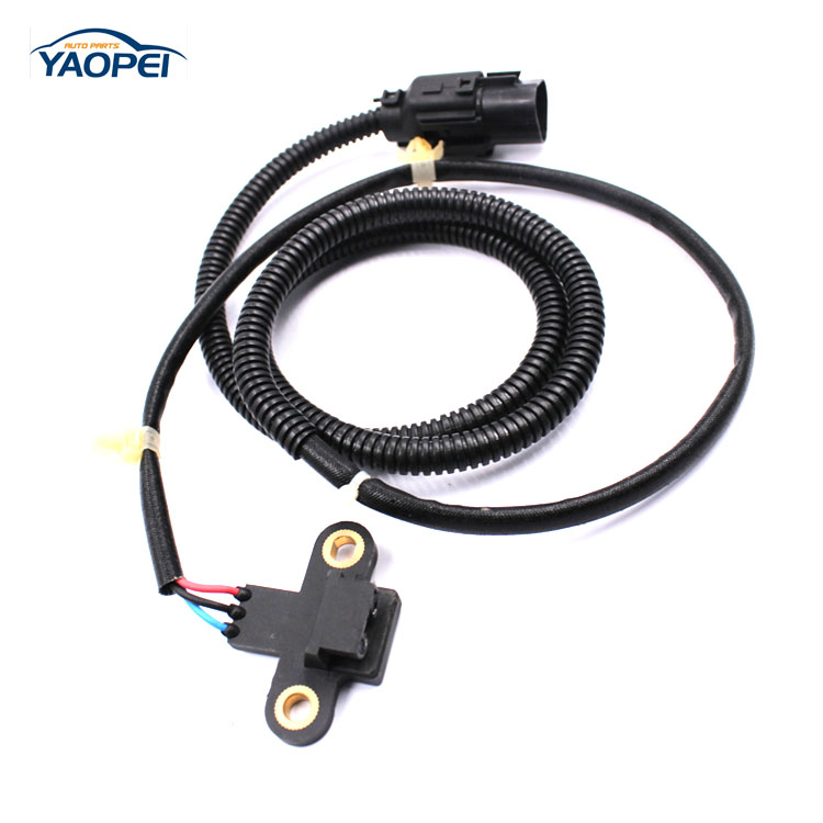 CRANK POSITION SENSOR FOR HYUNDAI SANTA FE 2.0 2.4 16v CRANKSHAFT 39310-38070