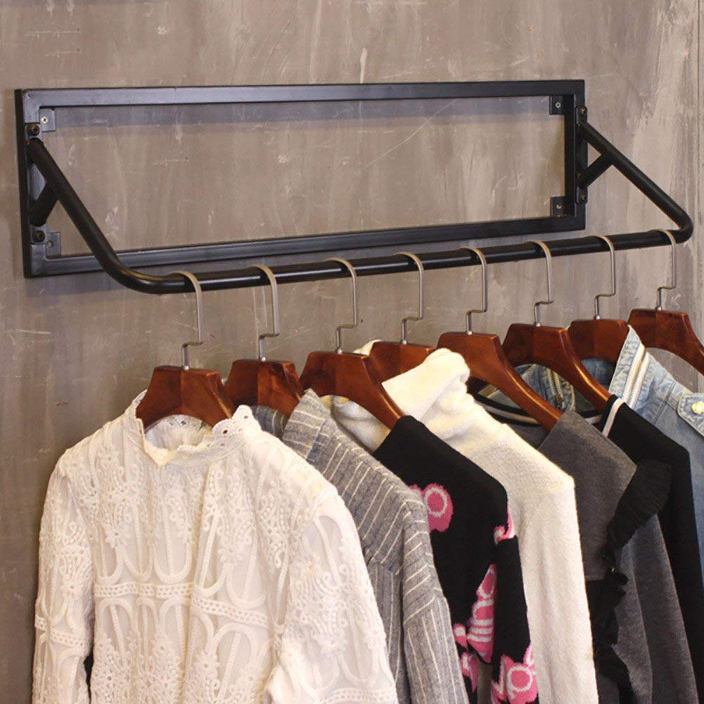 Coat Stores Near Me >> Cheap Coat Store Near Me Find Coat Store Near Me Deals On Line At