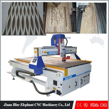 Best Service New Design Router Cnc Woodworking 4 Axis Cnc Router Cnc Router 1325 Buy Cnc Router 1325 4 Axis Cnc Router Router Cnc Product On