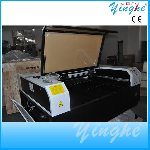 lampshade cutting laser cutting machine for meta