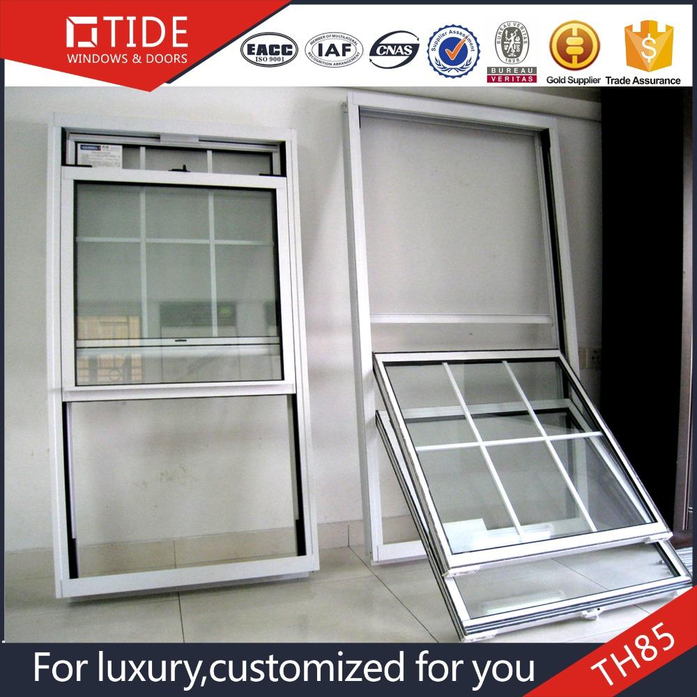 Window grille kota kinabalu - Grills Double Hung Window Grills Double Hung Window Suppliers And Manufacturers At Alibaba Com