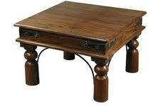 Product Basse Table On Indienne Buy 8nOZk0NwPX