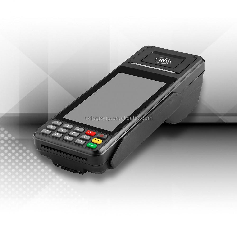 платежный терминал vx510 инструкция
