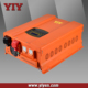 dc to ac power inverter with battery charger ,24v dc to 220v ac 5000 watt power inverter