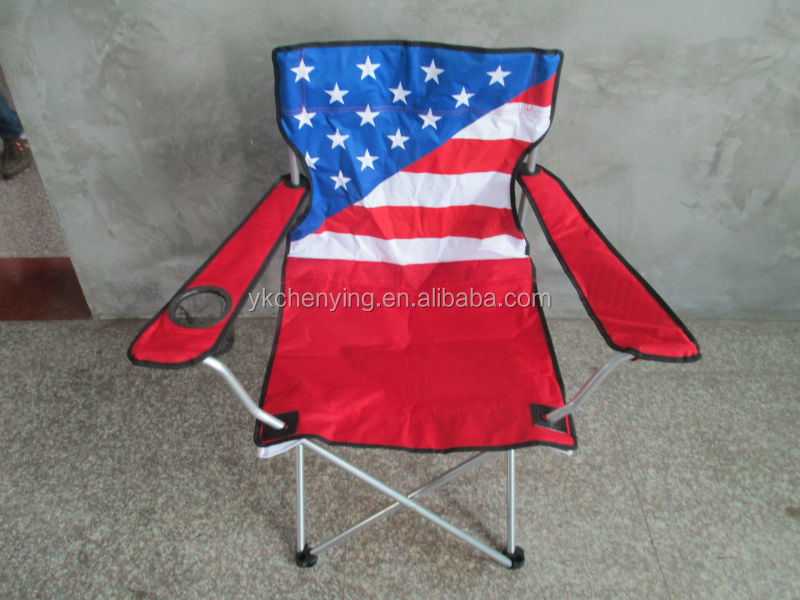 Flag Folding Chair, Flag Folding Chair Suppliers And Manufacturers At  Alibaba.com