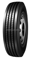 Order Discount Truck Tire 265/70R19.5 Online From China Tire Factory