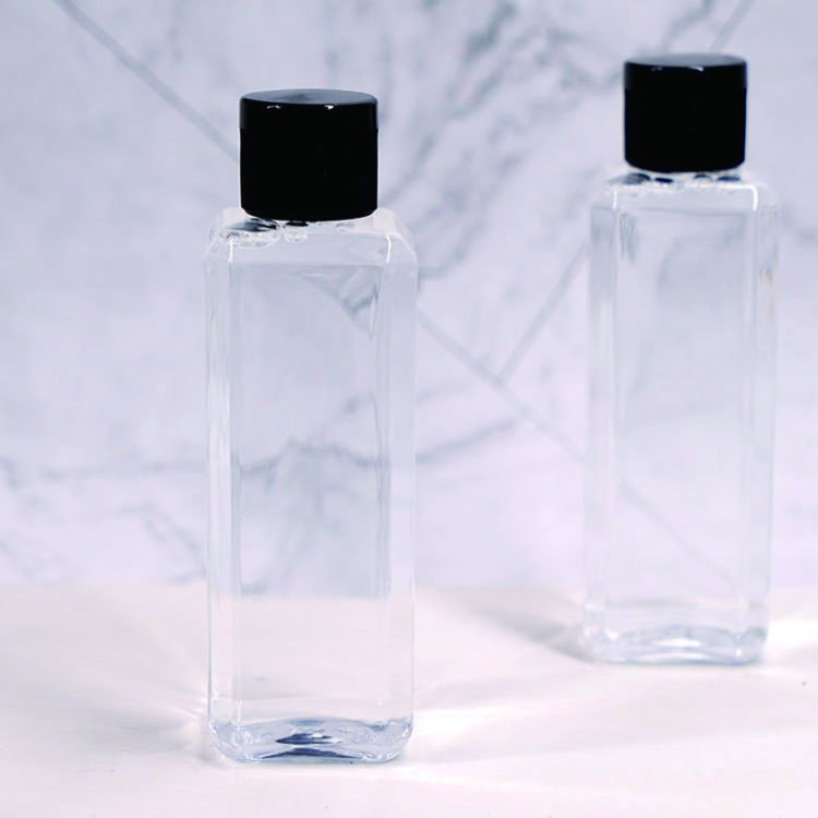 2019 acide aminé nettoyant mousse marque privée visage nettoyant visage nettoyant