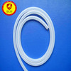 Fashionable top sell syphon silicon tube