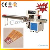 Automatic High Speed Agarbatti Pillow Packing Machine