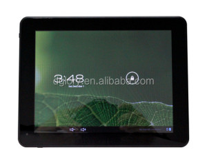 DG-TP9703 9.7 inch tablet pc RK3168 dual core 1GB/8GB 1024*768 6500mAh MID hot selling