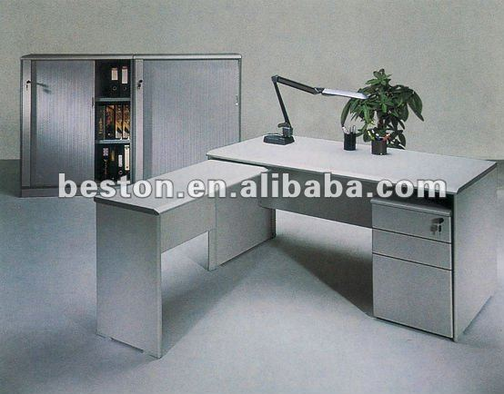 modern design make up desk LS-028