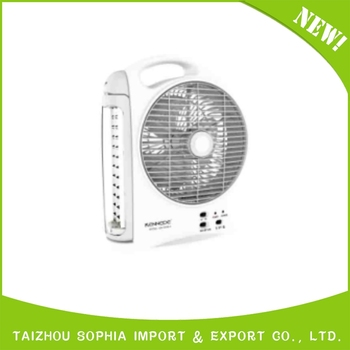 Whole High Quality 6v 4 5ah Rechargeable Battery Orient Table Fan Price