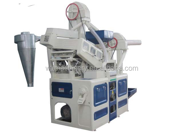 rice milling machine for sale