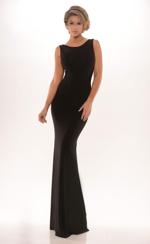 buy latest fashion prom dresses robe de. Black Bedroom Furniture Sets. Home Design Ideas