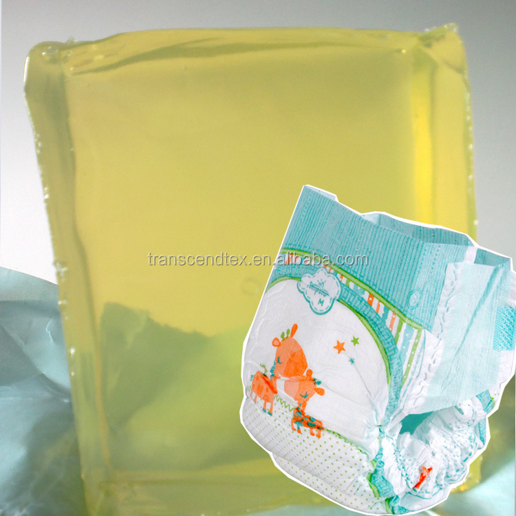Hig grade hot melt <strong>glue</strong>, hot melt adhesive for baby diaper,baby diaper <strong>glue</strong>