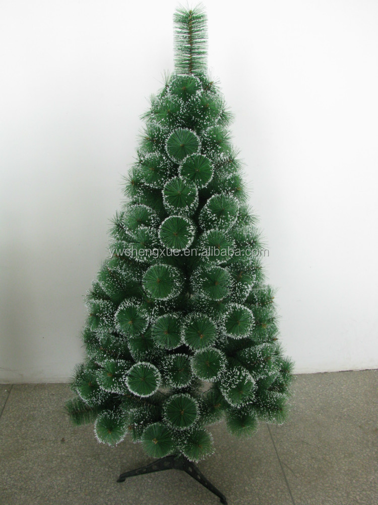 Self Snowing Christmas Tree, Self Snowing Christmas Tree Suppliers ...