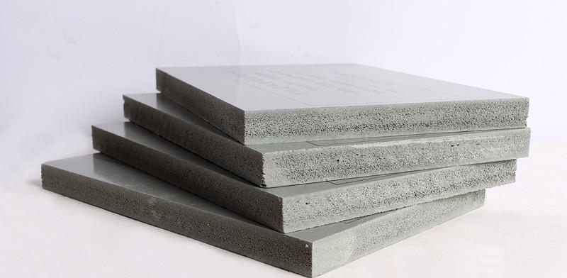 China Supplier Formwork Shuttering Plastic Formwork