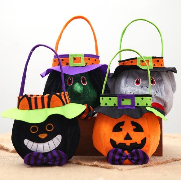 Venta Al Por Mayor Decoraciones Halloween Para 15 Años