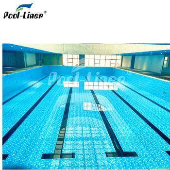 Kunststoff Membran Für Teiche Pool Futter Kosten Gummi Spray Schwimmen  Octagon Pool Liner Kit,Membran Pool Preise - Buy Kunststoff Membran Für ...