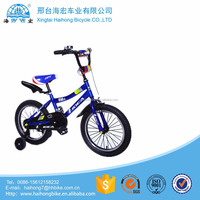 Cheap price lowrider bike for sale