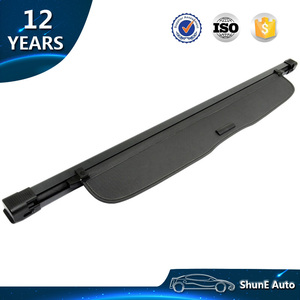 Auto Cargo Cover For Crv Auto Cargo Cover For Crv Suppliers And